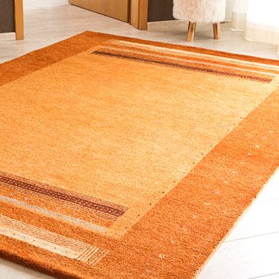Teppich nach mass  Teppich Nach Maß - Bettwasche 2017