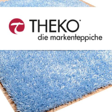 unsere teppich marken teppiche online g nstig kaufen bei tepgo. Black Bedroom Furniture Sets. Home Design Ideas