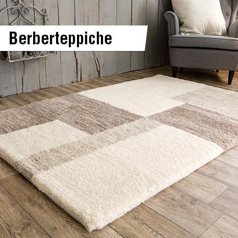 Teppich günstig kaufen  Teppiche online günstig kaufen bei TEPGO