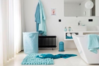 aquanova onlineshop g nstige badteppiche und