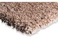 kelii lima beige teppich hochflor teppich bei tepgo kaufen versandkostenfrei. Black Bedroom Furniture Sets. Home Design Ideas