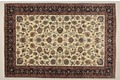 Oriental Collection Khorassan beige 76070