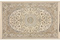 Oriental Collection Nain 9Sherk beige 76064
