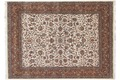 Oriental Collection Wazir Isfahan beige