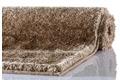 sch ner wohnen teppich new elegance design 170 farbe 060 braun bei tepgo kaufen versandkostenfrei. Black Bedroom Furniture Sets. Home Design Ideas