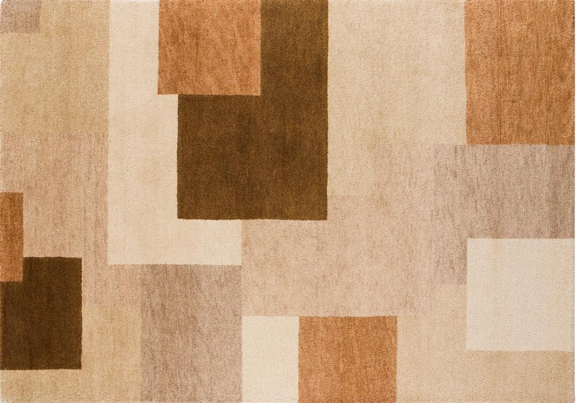 gabbeh teppich elegant antiker gabbeh teppich with gabbeh teppich gabbeh teppich natur cm with. Black Bedroom Furniture Sets. Home Design Ideas