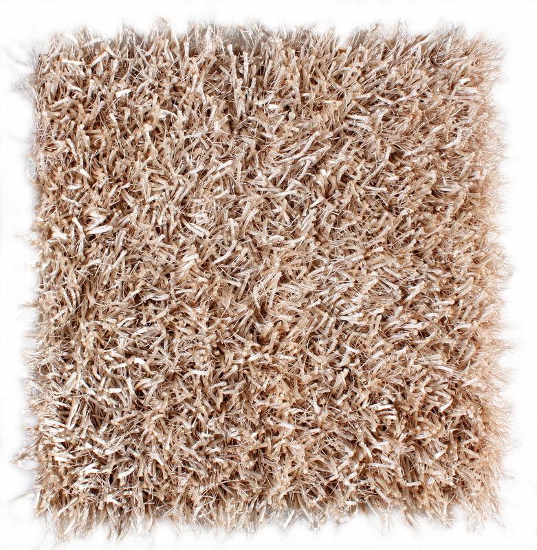 Teppich quadratisch  Luxor Living Teppich quadratisch bei tepgo kaufen. Versandkostenfrei!