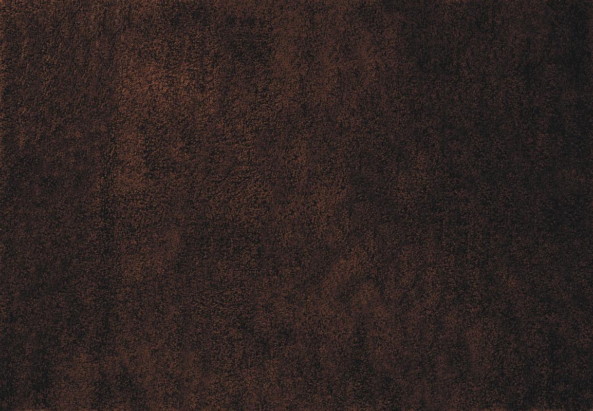 andiamo hochflor teppich avignon braun teppich hochflor teppich bei tepgo kaufen versandkostenfrei. Black Bedroom Furniture Sets. Home Design Ideas