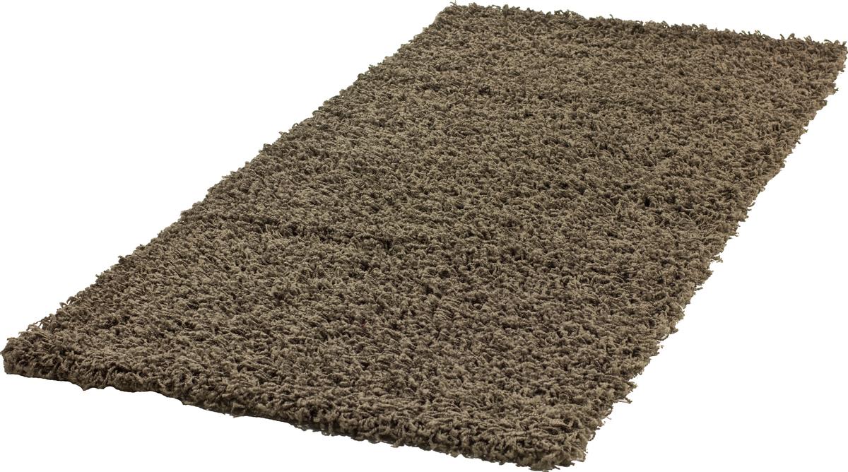 andiamo hochflor teppich avignon grau braun teppich hochflor teppich bei tepgo kaufen. Black Bedroom Furniture Sets. Home Design Ideas