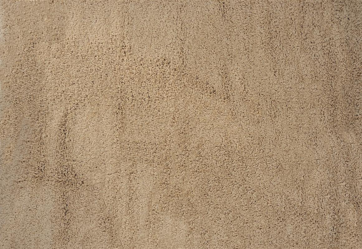 Andiamo HochflorTeppich Avignon sand Hochflor Teppich bei