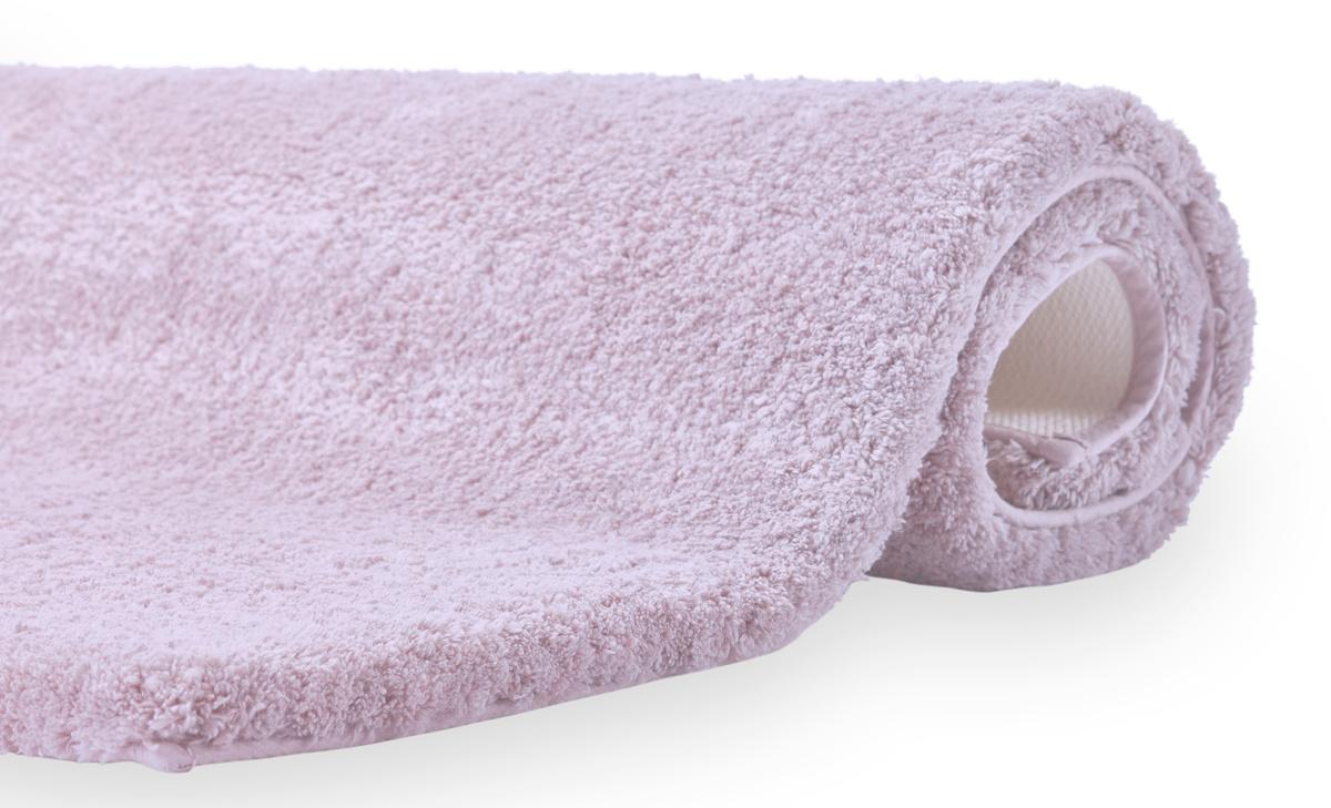 aquanova mauro badteppich 429 lila badteppiche bei tepgo. Black Bedroom Furniture Sets. Home Design Ideas
