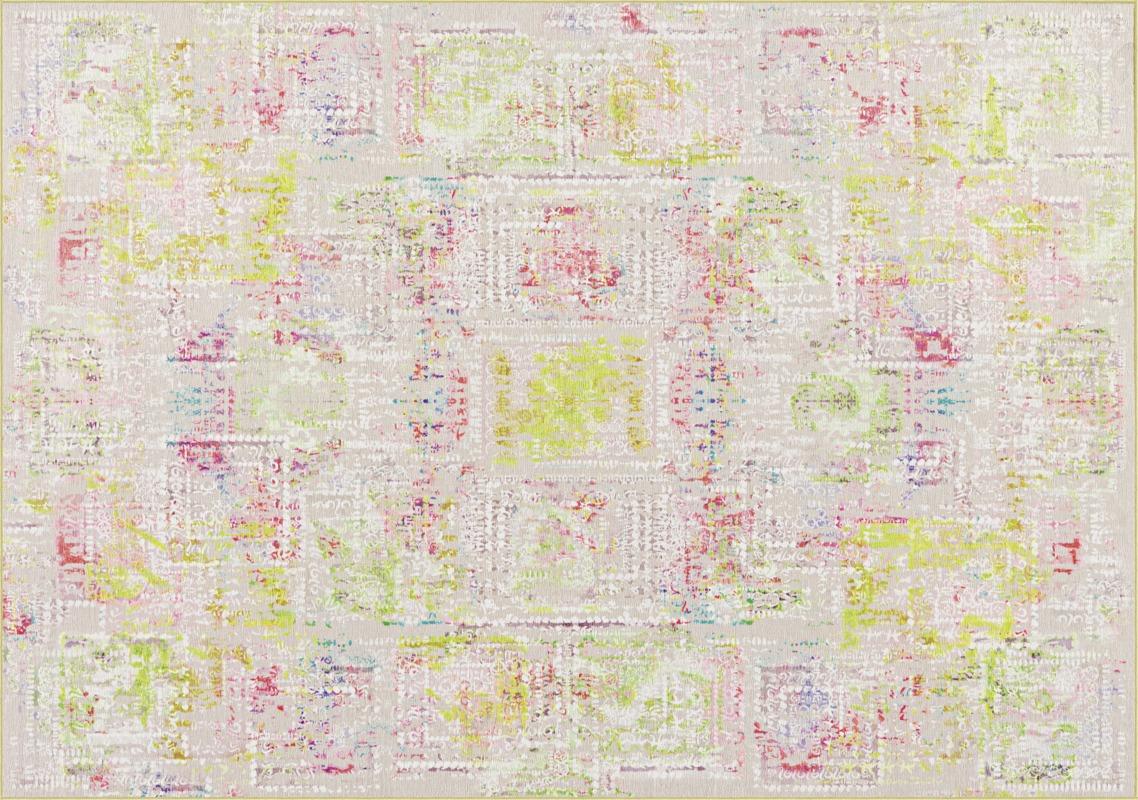 Arte Espina Atelier 447875 Teppich bei tepgo kaufen