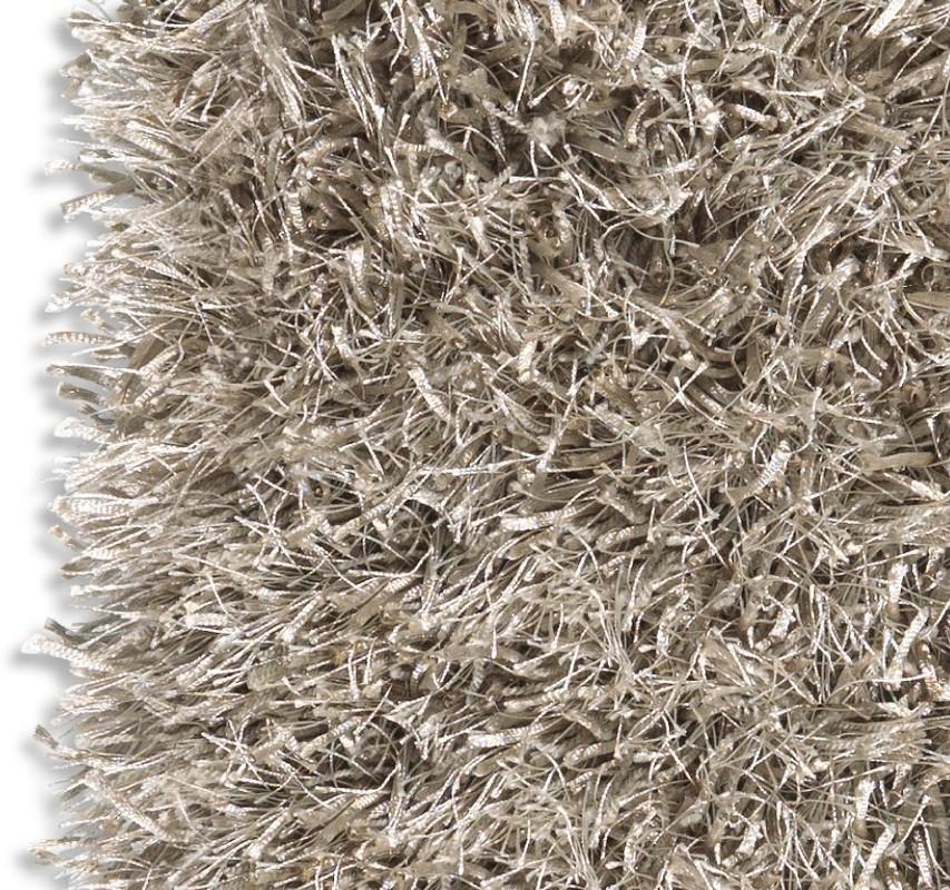 arte espina beat shaggy 11 grau teppich hochflor teppich bei tepgo kaufen versandkostenfrei. Black Bedroom Furniture Sets. Home Design Ideas