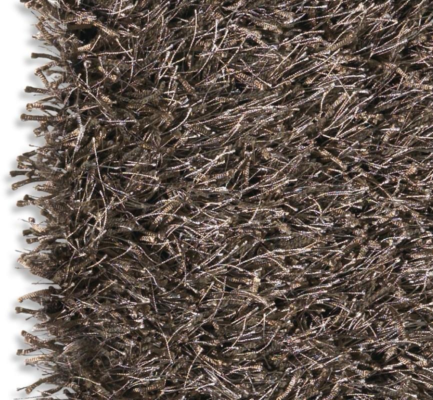 Arte espina teppich grau a legjobb k p k vetkez r l sz for Wohnzimmertisch conforama