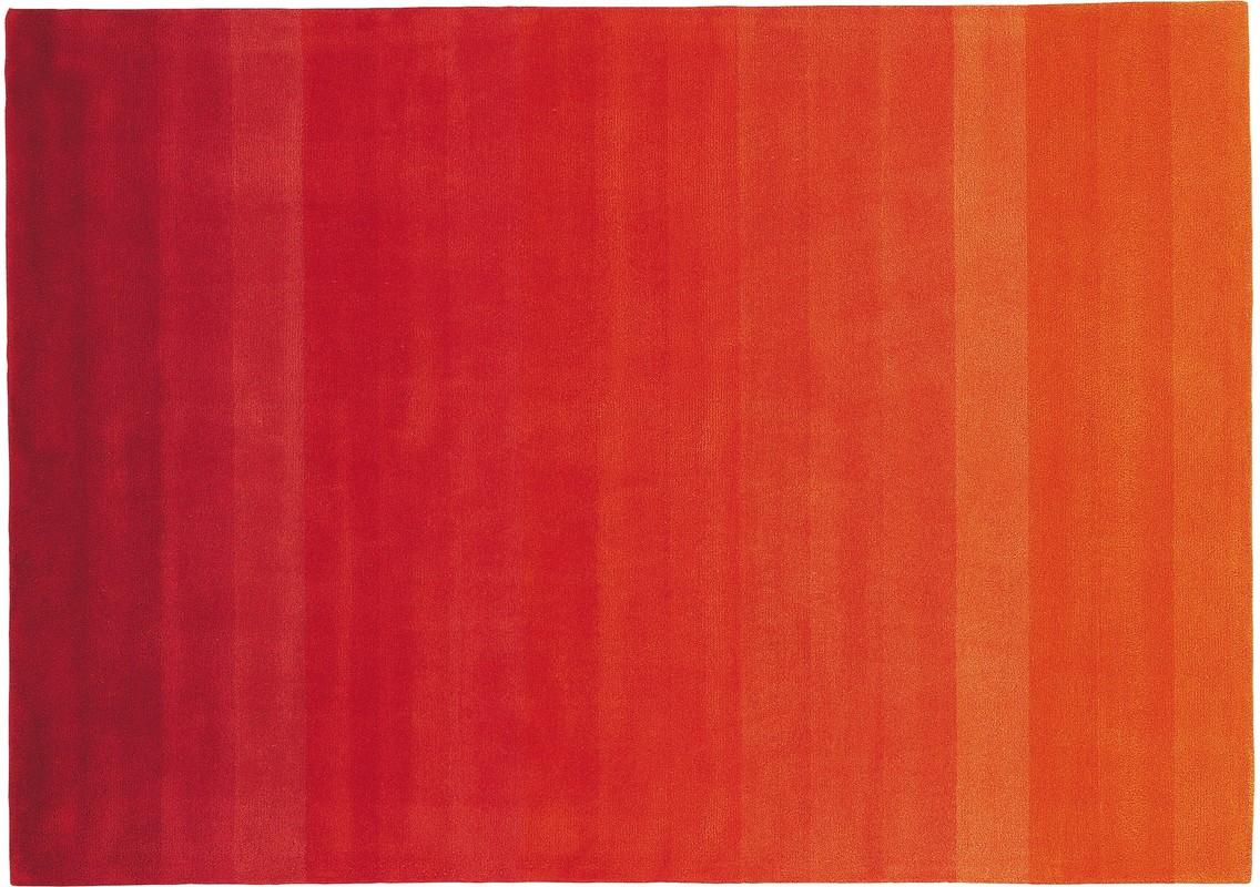 arte espina dynamic 36 rot teppich bei tepgo kaufen versandkostenfrei. Black Bedroom Furniture Sets. Home Design Ideas
