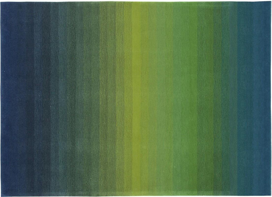 Arte Espina Dynamic 5040 grün Teppich bei tepgo kaufen