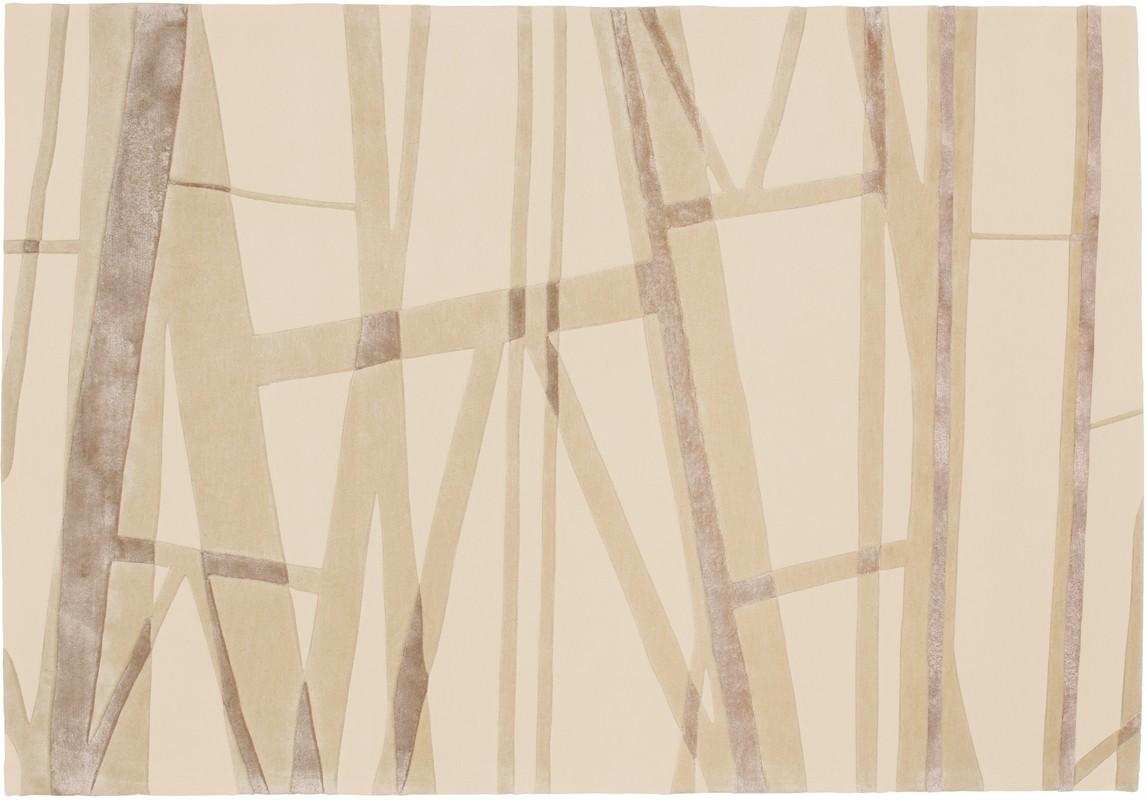 Arte Espina Dynamic 7100 beige Teppich bei tepgo kaufen