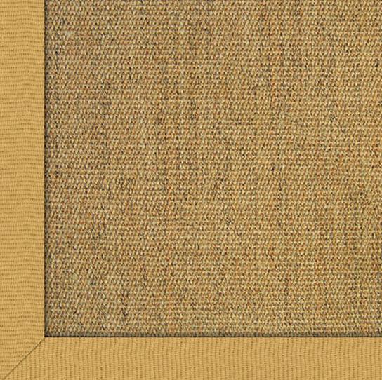 astra sisalteppich belmonte col 80 kork teppich sisalteppich bei tepgo kaufen versandkostenfrei. Black Bedroom Furniture Sets. Home Design Ideas