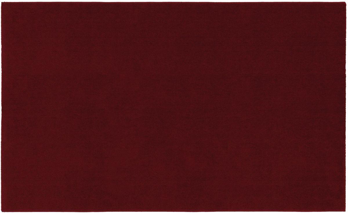 Astra Pisa Des160 Col 10 rot Teppich bei tepgo kaufen