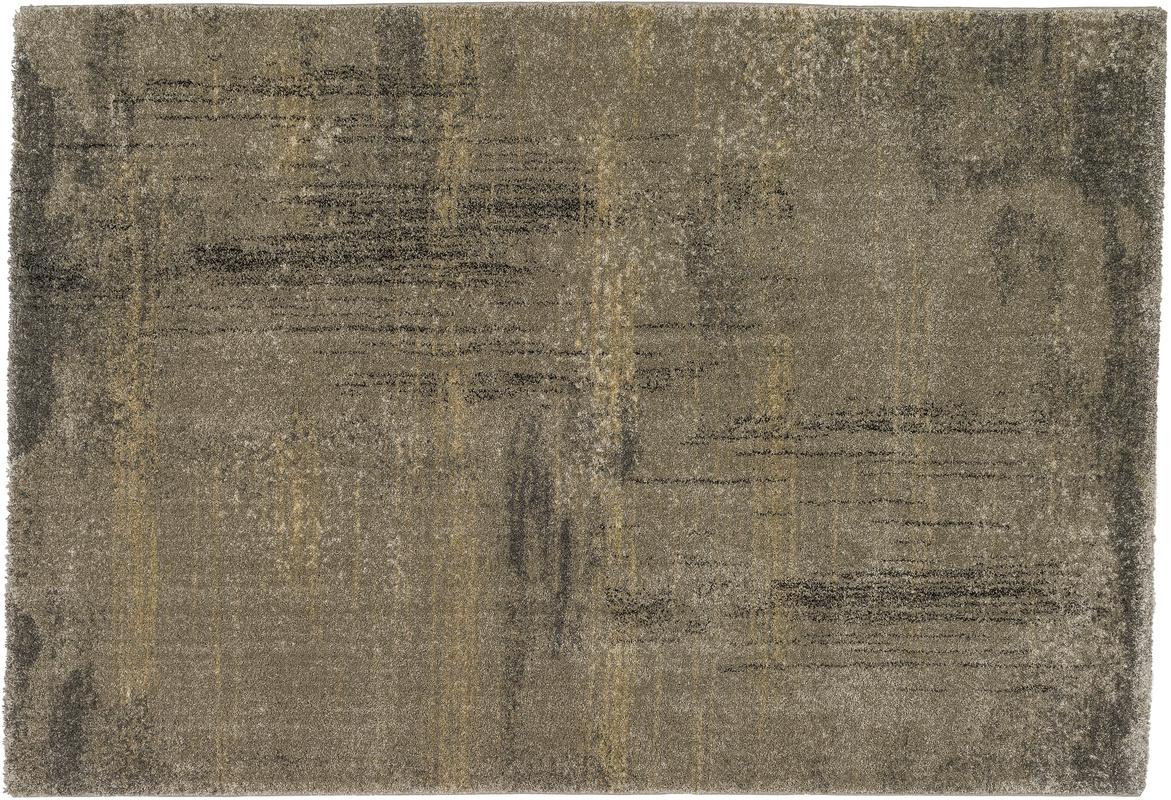 astra ravello design 174 farbe 042 abstrakt hellgrau teppich bei tepgo kaufen versandkostenfrei. Black Bedroom Furniture Sets. Home Design Ideas