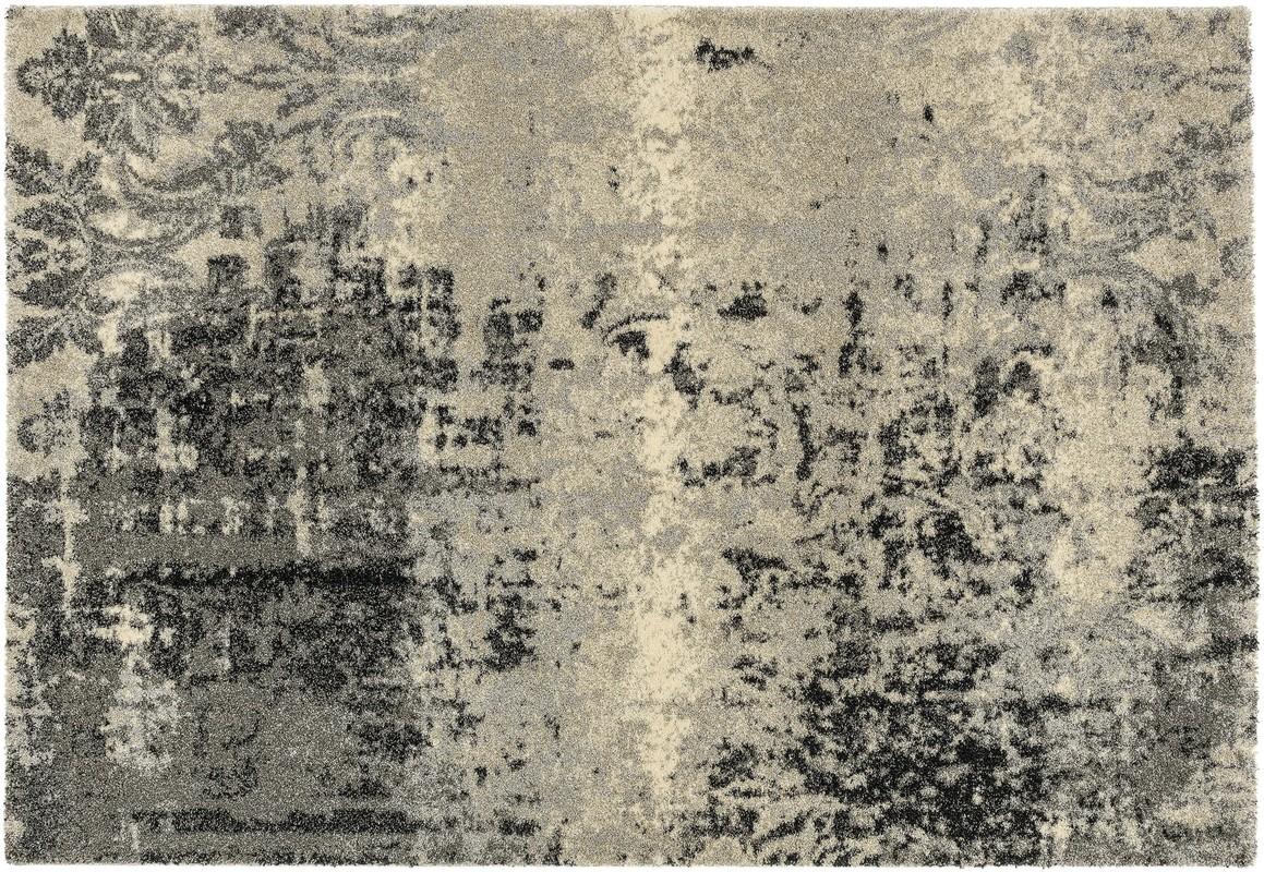 astra teppich samoa des 153 col 05 vintage grau bei tepgo kaufen versandkostenfrei. Black Bedroom Furniture Sets. Home Design Ideas