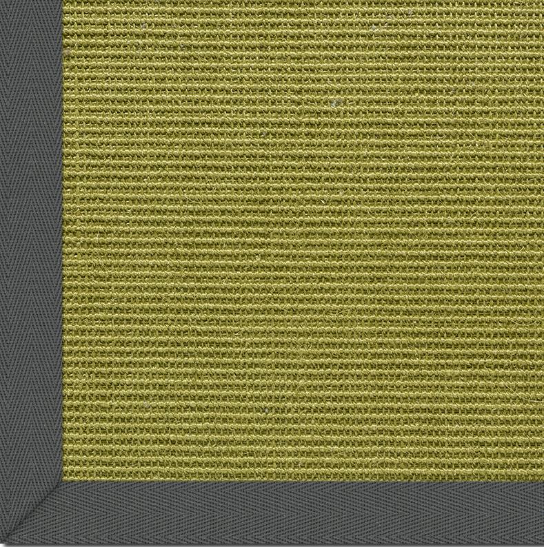 astra sisal teppich manaus col 30 gr n teppich sisalteppich bei tepgo kaufen versandkostenfrei. Black Bedroom Furniture Sets. Home Design Ideas