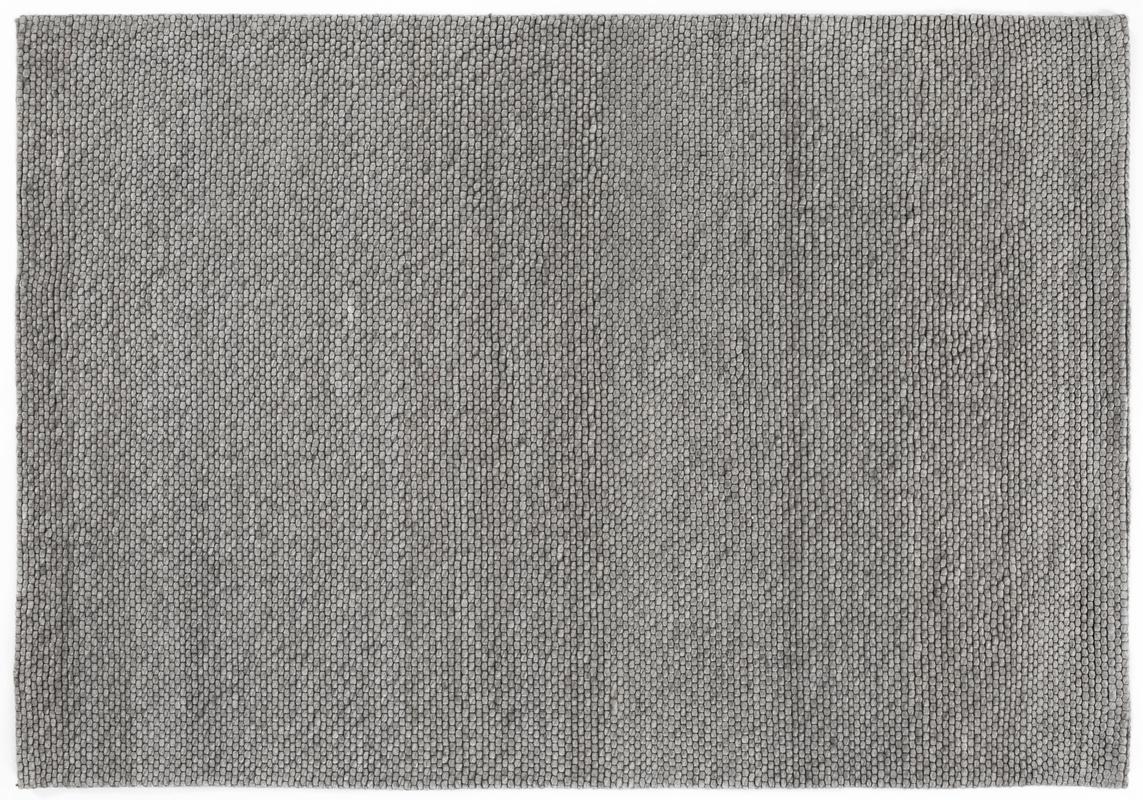 barbara becker teppich b b brave grau bei tepgo kaufen versandkostenfrei. Black Bedroom Furniture Sets. Home Design Ideas