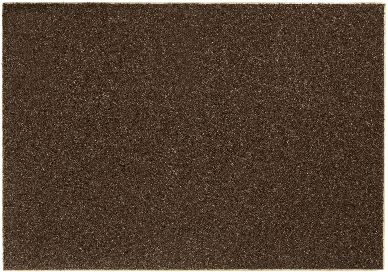 teppich braun 200 x 300 thebeeandthistleinn. Black Bedroom Furniture Sets. Home Design Ideas