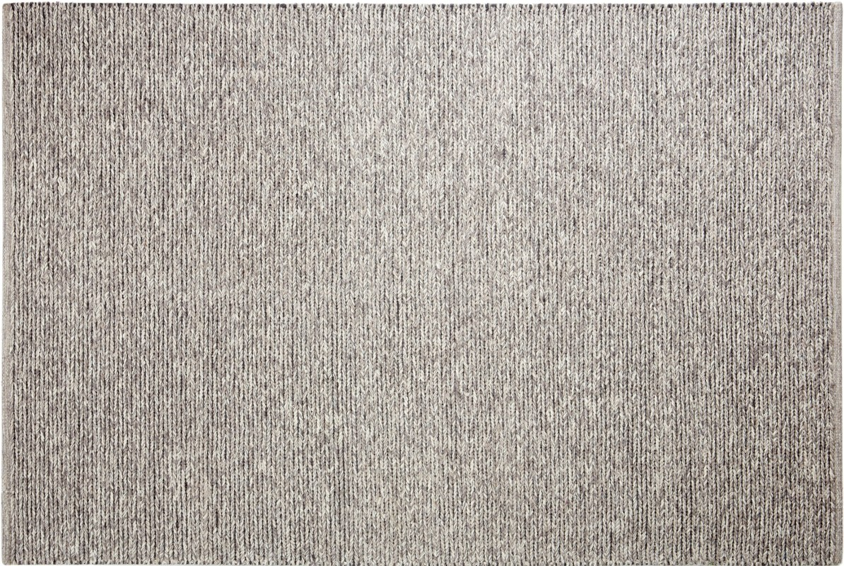 teppich in grau teppich stern 140x200 grau d nisches. Black Bedroom Furniture Sets. Home Design Ideas