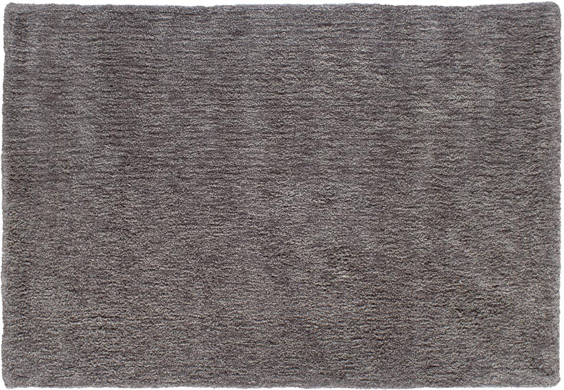 barbara becker hochlor teppich touch taupe teppich hochflor teppich bei tepgo kaufen. Black Bedroom Furniture Sets. Home Design Ideas