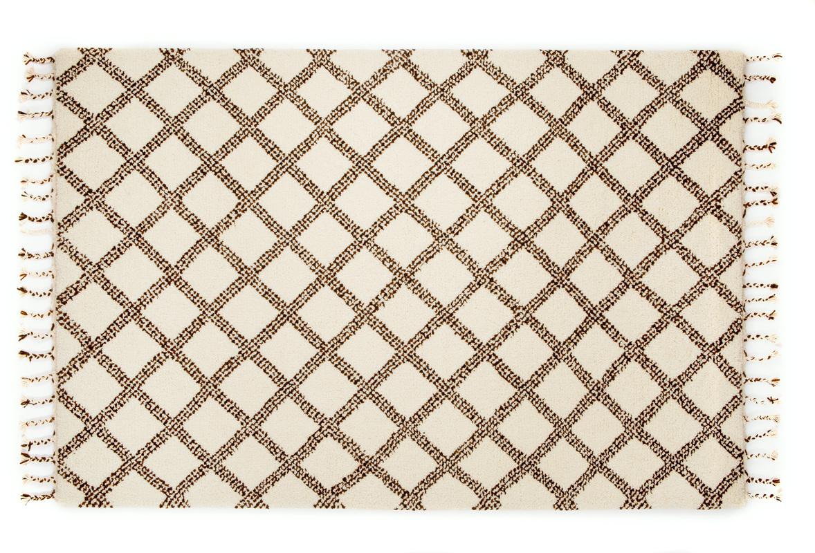 berber teppich muster. Black Bedroom Furniture Sets. Home Design Ideas