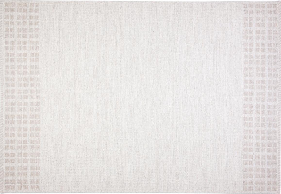 Teppiche online günstig kaufen bei TEPGO
