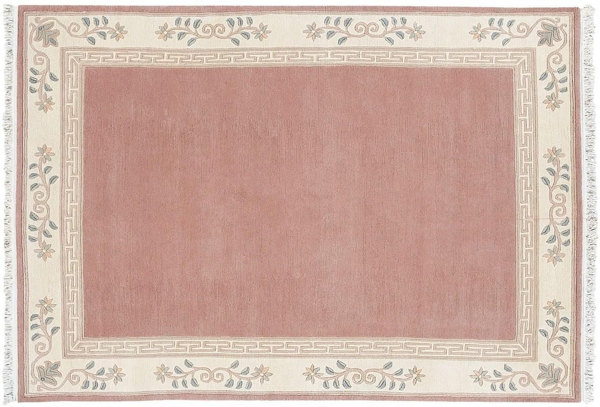 luxor living nepal teppich classica 295 altros nepalteppich bei tepgo kaufen versandkostenfrei. Black Bedroom Furniture Sets. Home Design Ideas