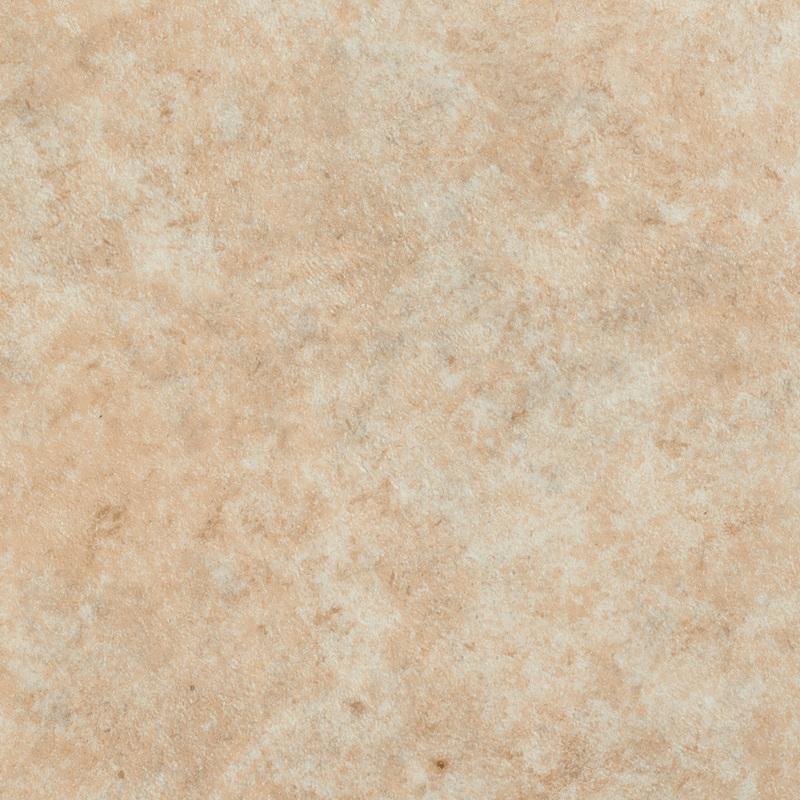 hometrend pvc boden ela vega natur beige bodenbel ge bei tepgo kaufen versandkostenfrei. Black Bedroom Furniture Sets. Home Design Ideas