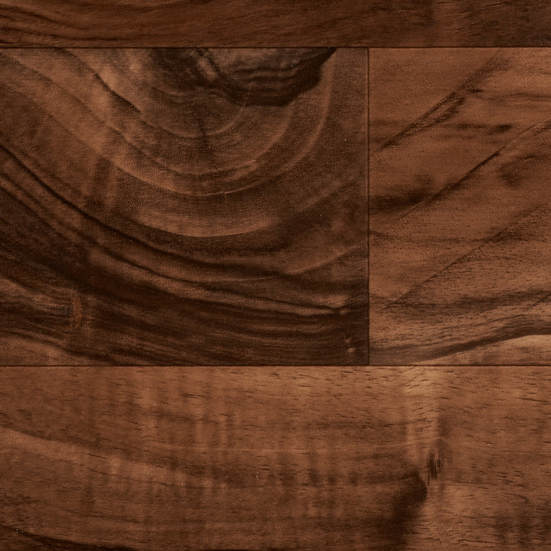 hometrend pvc boden ela saba holzoptik nussbaum meterware bodenbel ge bei tepgo kaufen. Black Bedroom Furniture Sets. Home Design Ideas