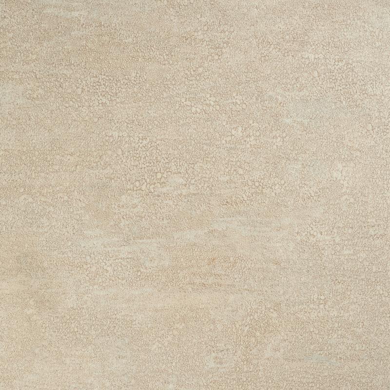 hometrend pvc boden ela aldra natur beige bodenbel ge bei tepgo kaufen versandkostenfrei. Black Bedroom Furniture Sets. Home Design Ideas