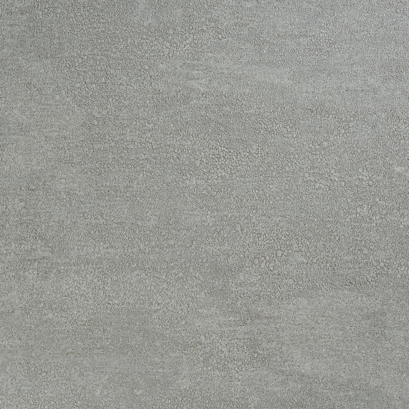 Hometrend pvc boden ela aldra grau bodenbel ge bei tepgo for Gutscheincode boden