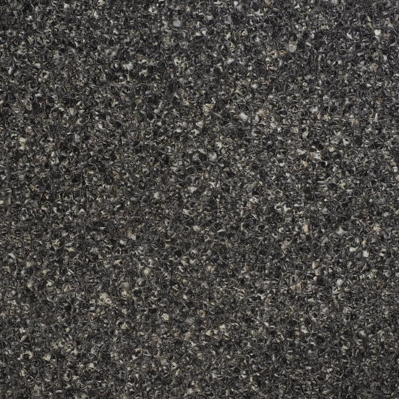 Hometrend pvc boden ela gomera grau bodenbel ge bei tepgo for Boden gutscheincode