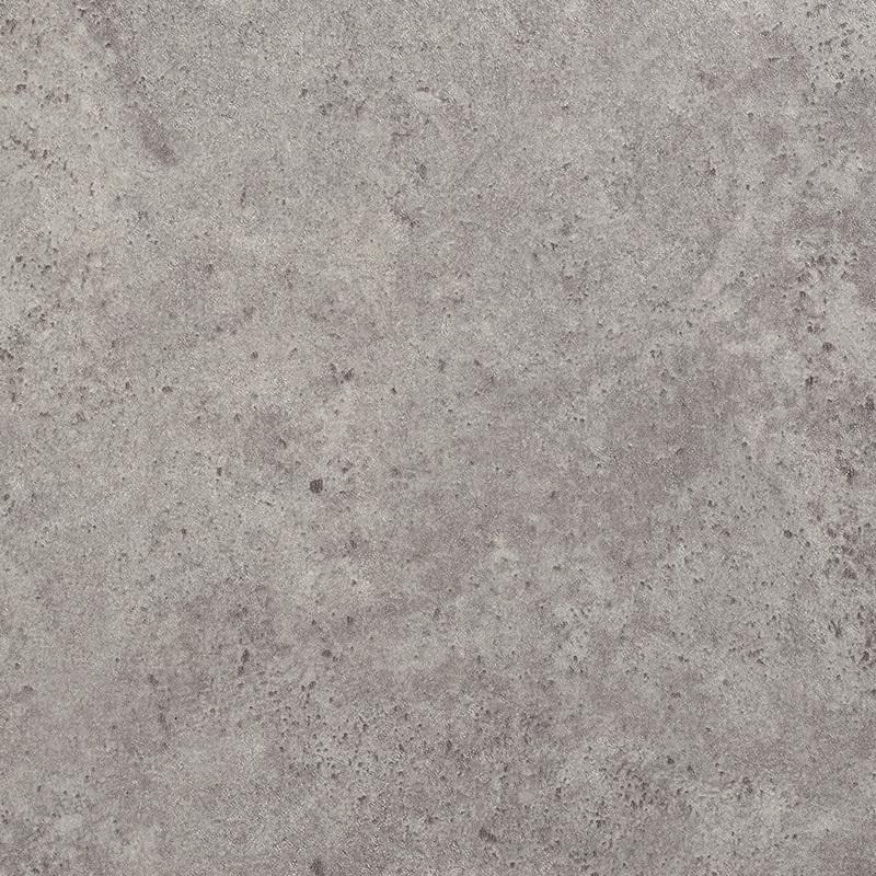 hometrend pvc boden ela jersey grau bodenbel ge bei tepgo kaufen versandkostenfrei. Black Bedroom Furniture Sets. Home Design Ideas