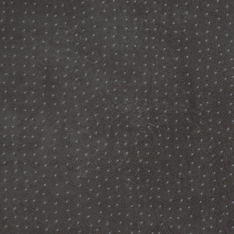 hometrend pvc boden ela mallorca grau bodenbel ge bei. Black Bedroom Furniture Sets. Home Design Ideas