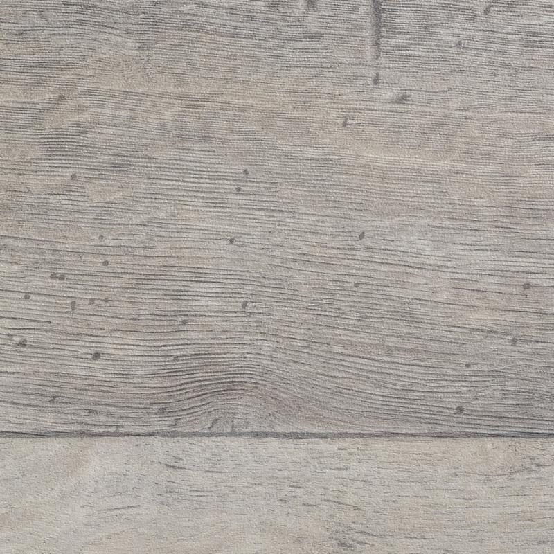Hometrend PVC-Boden Ela-andros Grau Bodenbeläge bei tepgo ...