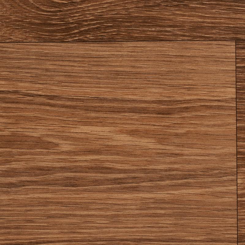 hometrend pvc boden ela orella eiche bodenbel ge bei tepgo kaufen versandkostenfrei. Black Bedroom Furniture Sets. Home Design Ideas