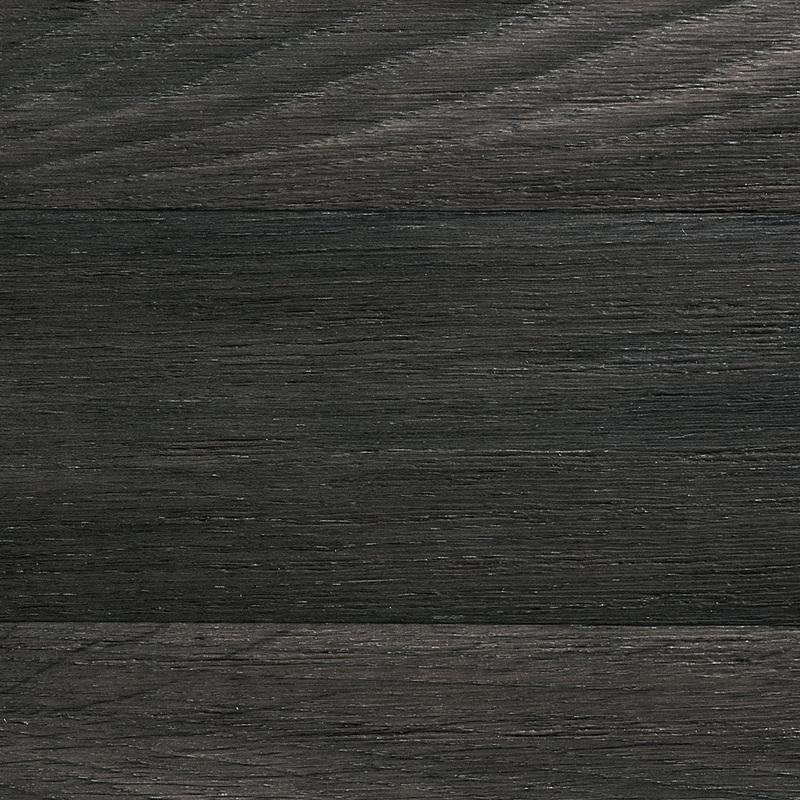 hometrend pvc boden ela antigua schwarz bodenbel ge bei tepgo kaufen versandkostenfrei. Black Bedroom Furniture Sets. Home Design Ideas