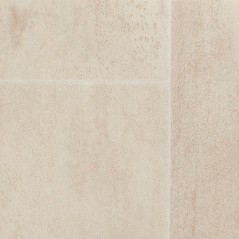hometrend pvc boden ela roxa natur beige bodenbel ge bei tepgo kaufen versandkostenfrei ab 40 eur. Black Bedroom Furniture Sets. Home Design Ideas