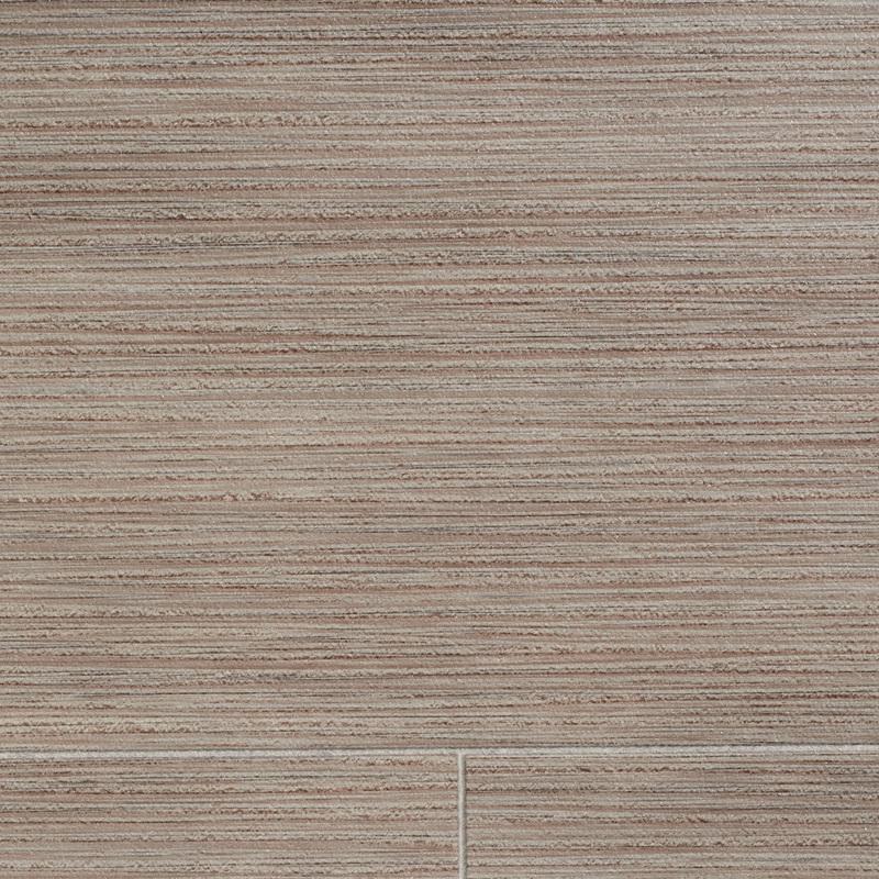 Hometrend PVC-Boden Ela-antigu Grau Bodenbeläge bei tepgo ...