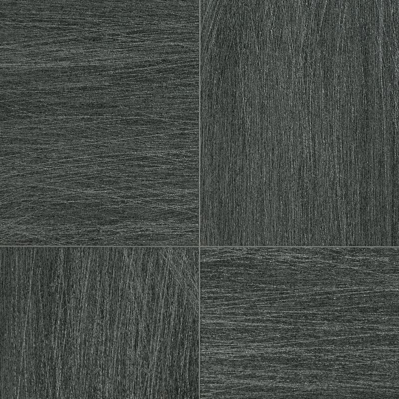 hometrend pvc boden ela antigua grau bodenbel ge bei tepgo kaufen versandkostenfrei. Black Bedroom Furniture Sets. Home Design Ideas
