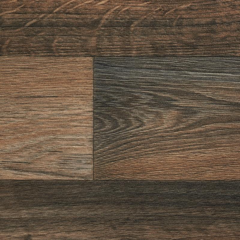 hometrend pvc boden ela gotland eiche bodenbel ge bei tepgo kaufen versandkostenfrei. Black Bedroom Furniture Sets. Home Design Ideas