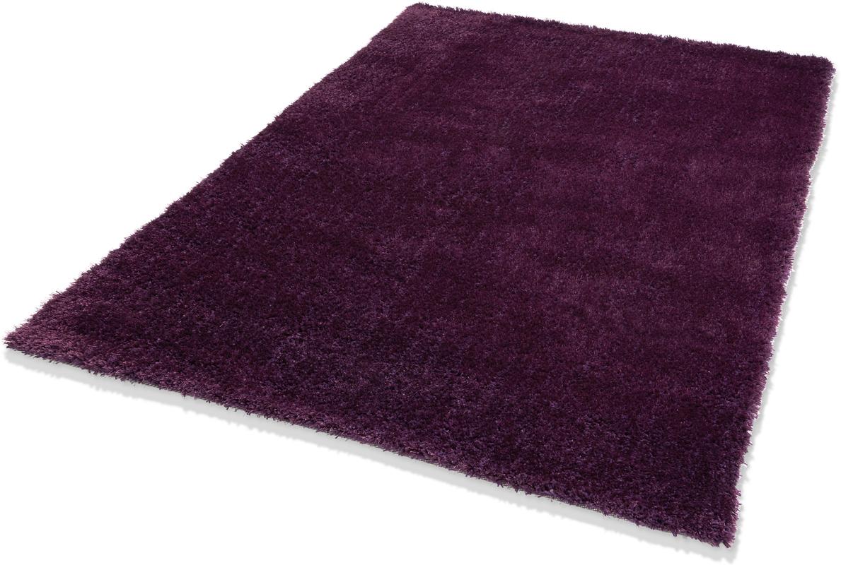 dekowe teppich dekowe teppiche moderner designer teppich vintage anthrazit x cm prfsiegel. Black Bedroom Furniture Sets. Home Design Ideas