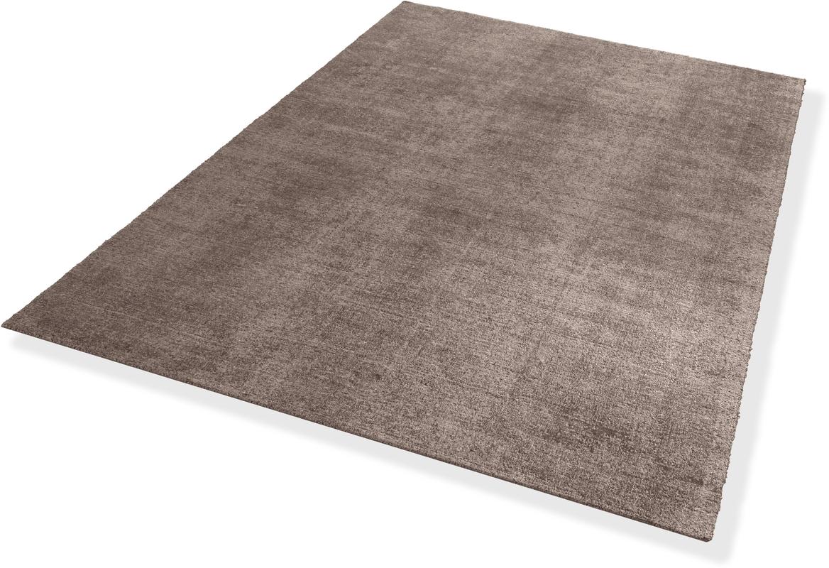 dekowe esprit taupe teppich bei tepgo kaufen versandkostenfrei. Black Bedroom Furniture Sets. Home Design Ideas