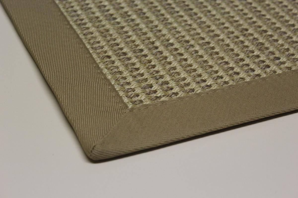 dekowe teppich brasil natur teppich sisalteppich bei tepgo kaufen versandkostenfrei. Black Bedroom Furniture Sets. Home Design Ideas